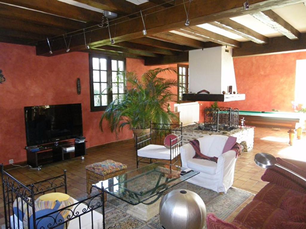 Salle De Bain Rambouillet ~ immobilier a vendre vente acheter ach maison 78120 10 pi ce