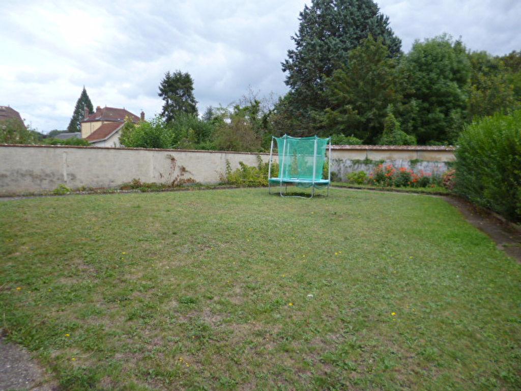 Immobilier nogent le roi a vendre vente acheter ach maison nogent le - Maison jardin a vendre aylmer colombes ...