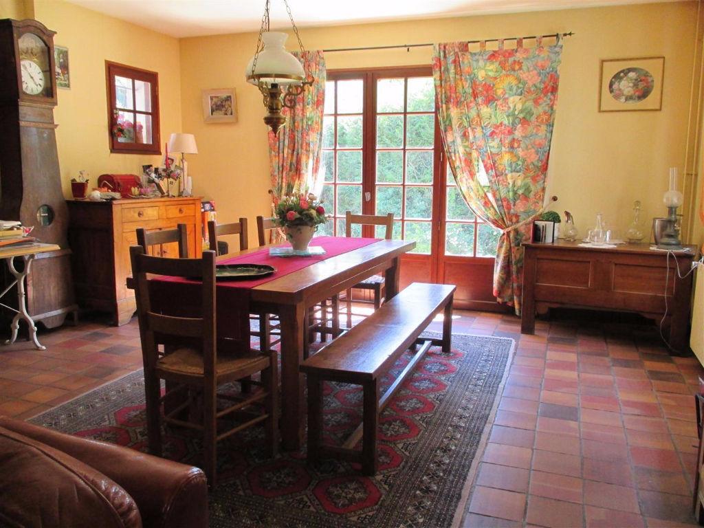 Immobilier mittainville a vendre vente acheter ach for Acheter maison rambouillet