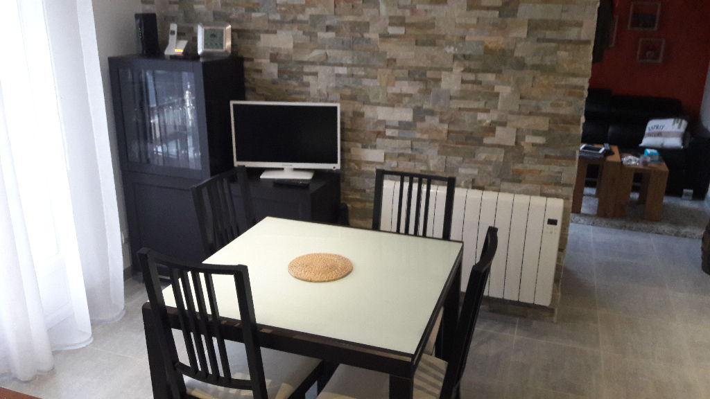 Appartement Epernon 2 pièce(s) 33 m2,