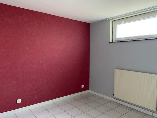 APPARTEMENT F3 LE BOULLAY THIERRY