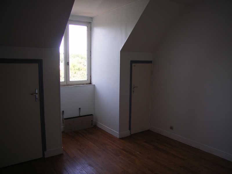 A VENDRE - APPARTEMENT - MAINTENON - 2 PIECES