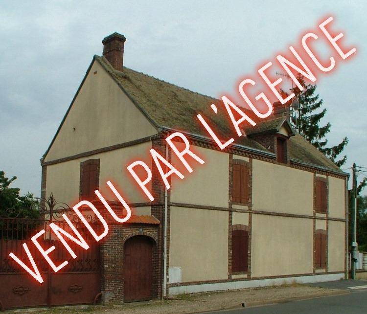 Maison ancienne edifiee sur 450 m de terrain for Assainissement maison ancienne